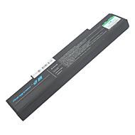 batteri for SAMSUNG r466 r467 r468 R470