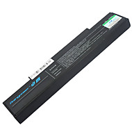 batteri for SAMSUNG r469 r470h r468 r462 r463 R507