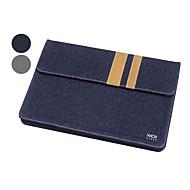 """Хлопок Джинсовый чехол для MacBook Air 13 """"(разных цветов)"""