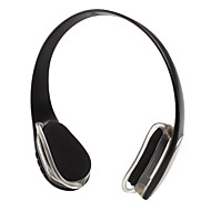 High Quality Mp3 Card Reader Wireless-Kopfhörer mit FM