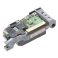 Substituição 400C DVD Drive Laser Módulo Parte Optical Pick-Up para PS2