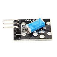 에 대한 기울기 스위치 모듈 (Arduino를위한)