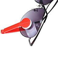 Glasses Convenient Cleaner(Random Colors)