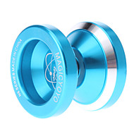 N8 Professional Alloy YoYo Ball (Assorted Colors)