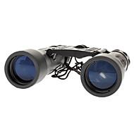 galileo 22x32mm 1500m/7500m binocolo di precisione professionali