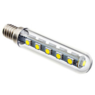 Eastpower E14 2.5 W 16 SMD 5050 180 LM Natural White T Corn Bulbs AC 220-240 V