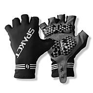 SPAKCT® Aktivnost / Sport Rukavice Žene / Men's / Sve Biciklističke rukavice Ljeto / Pasti Biciklističke rukaviceUgrijati /
