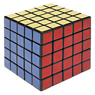 Shengshou DIY 5x5x5 Brain Teaser Magic IQ Cube Complete Kit