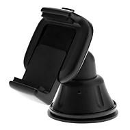 Mini Univerzální držák do auta pro mobilní telefon Samsung b