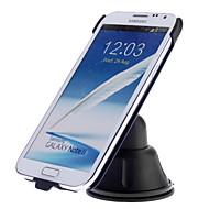 Professional Support téléphone de voiture pour Samsung Galaxy Note N7100 2