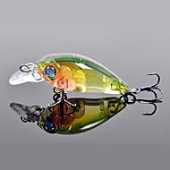 szt Twarda Bait Korba Czarny Zielony Biały Żółty Czerwony Niebieski g/Uncja mm cal,Twardy plastik Sea Fishing Wędkarstwo słodkowodne