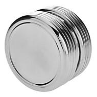 Silver Ball Bearing Yoyo Toy med Box