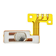 For Samsung Galaxy S5830 - Replacement Part Power Key