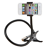 360 Degree Rotatable Holder for Samsung/Apple Mobile Phone (Assorted Colors)