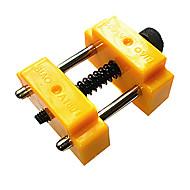Watch Case Open Holder Repair Tool