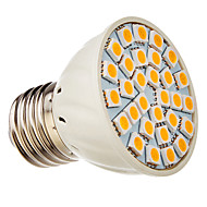 Spot Lights W 30 SMD 5050 LM Warm White V