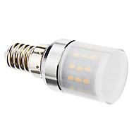 E14 - 3.5 Majs Glöslampor (Varmt vit 320 lm AC 220-240