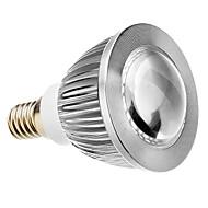 daiwl e14 5w koçanı 6000k soğuk beyaz ışık nokta ampul led (85-265v)