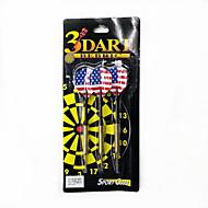 Darts suit*3