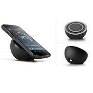USB Standard Wireless Charger for LG Nexus 4/Nokia Lumia 920/Samsung Galaxy S4/S3/Note2