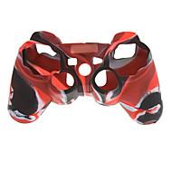 Silikon Skin für PS3 Controller