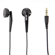 K27 In-Ear Super-Bass Earphones For MP3,MP4,MP5,iPhone,Mobile Phone