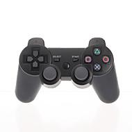 Wired Dual Shock 3Axis de juego para PS3