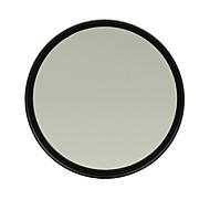 fotga® Pro1-D 72 millimetri ultra sottile CPL multistrato mc circolare lente filtro polarizzatore