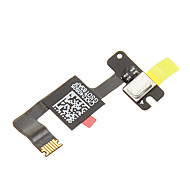 Transmitter Mikrofon Flex Cable for iPad 2