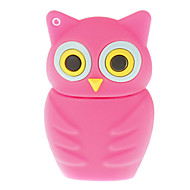 USB 16G Night Owl a forma di flash drive