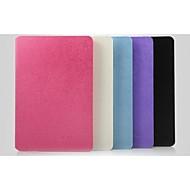 Diamant-Look PU Ledertasche für iPad Mini 3, iPad Mini 2, iPad mini