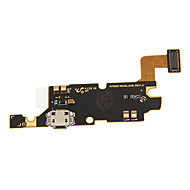 For Samsung N7000 - Replacement Part USB Charging Connector Port Flex Cable