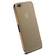 Metal Mesh Case for iPhone5/5s (Assorted Color)
