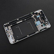 For Samsung Galaxy Note3 (N9005) repalcement LCD frame