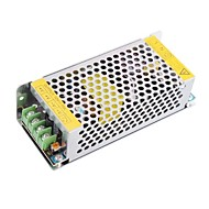 ZDM ™ wysokiej jakości 12v 10a 120w stała konwerter przełączania napięcia AC / DC Zasilacz (110-240V do 12V)