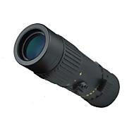 15-85x22 visione notturna tascabile telescopio monoculare per il commercio all'ingrosso