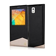 Generic High Quality Fashionable Design Cover Case Compatible with SAMSUNG Galaxy Note III