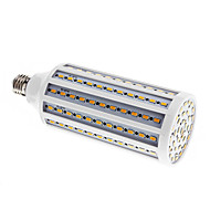 B22 30W 165*5730SMD 2500LM Warm/Cool White Light LED Corn Bulb(220V)