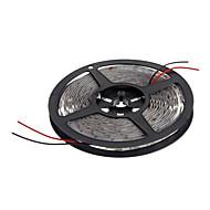 72W 300xSMD5050 520-530K LED String Light-Green(12V)