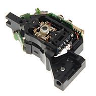 XBOX360 141x lente laser di ricambio Unità