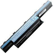 GoingPower 10.8V 4400mAh laptop-batteri for Acer Aspire E1-421 E1-431 E1-471 E1-521 E1-531 E1-571 4551G 4771G