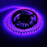 ZDM™ 5M 144W 600x5050SMD RGB Light LED Strip Lamp (DC 12V)
