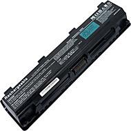 GoingPower 10.8V 4400mAh Laptop Batteri til Toshiba Satellite Pro P850 P855 P870 P875 PA5024U-1BRS