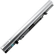 GoingPower 14.8V 2200mAh Laptop Batteri til Toshiba Satellite PA5076R-1BRS PA5076U-1BRS PA5077U-1BRS PABAS268 PABAS269