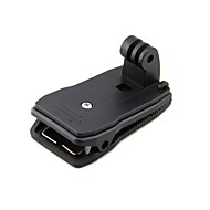 Accessories For GoPro,Case/Bags Mount/HolderFor-Action Camera,Gopro Hero 2 Gopro Hero 3+ Gopro Hero 5SkyDiving Surfing/SUP Boating
