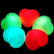 Kärlek Rotocast Color föränderliga Night Light