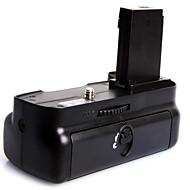 meike® uchwyt baterii dla Canon EOS 1100D buntownikiem t3 LP-E10 bezpłatną wysyłką