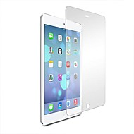 Premium High Definition Clear Screen Protectors voor iPad lucht