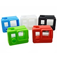 Protective Case For Gopro 3+ Gopro 2