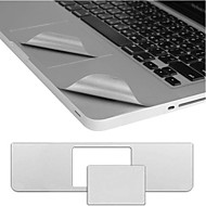 """Metal Wrist Rest Protective Film and Touch Panel Membrane for 11.6"""" /13.3"""" MacBook Air"""